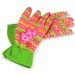 <strong>Bella Butterfly Gloves</strong> by Melissa and Doug