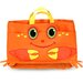 <strong>Melissa and Doug</strong> Clicker Crab Beach Tote Bag