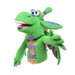 <strong>Dragon Puppet</strong> by Melissa and Doug