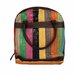 Latico Leathers Rainbow Frederique Backpack