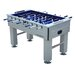 <strong>Extera Outdoor Foosball Table</strong> by Playcraft
