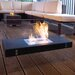 Boston Bio Ethanol Fireplace