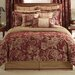 <strong>Mystique Comforter Set</strong> by Croscill Home Fashions