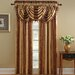 <strong>Croscill Home Fashions</strong> Marquis Window Treatment Collection