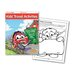 <strong>Kids' Travel Activities</strong> by Universal Map
