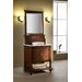 "<strong>Islander 30"" Bathroom Vanity Set</strong> by Xylem"