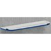 "<strong>Gedy by Nameeks</strong> Bijou 21.46"" x 0.75"" Bathroom Shelf"