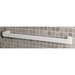 "<strong>Gedy by Nameeks</strong> Nastro 21.65"" Towel Bar"