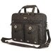 The Edge Laptop Briefcase