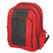 <strong>Triple Guest Computer Backpack</strong> by Netpack