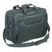 Check Point Friendly Deluxe Laptop Briefcase