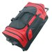 "30"" 2-Wheeled Rocky Travel Duffel"