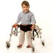 Kaye Products Child's and Youth's Walker Soft Sling Support