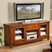 "Somerton Dwelling Runway 65"" TV Stand"
