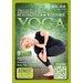 Gaiam Trudie Styler's Strength and Restore DVD
