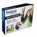 Reebok Perfect Arm Weight