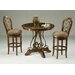 "Carmel 3 Piece 40"" Pub Set"