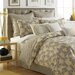 Not Neutral Garden Path Cotton Duvet Cover Set