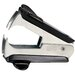 <strong>Staple Remover</strong> by Officemate International Corp