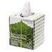 <strong>Facial 2-Ply Tissues - 85 Tissues per Box</strong> by Seventh Generation
