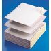 """TST Impreso 14.88"""" x 11"""" Premium Carbonless Computer Paper with .05"""" Green Bar (1700 sheets)"""