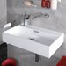 Linea Qaurelo Bathroom Sink