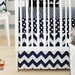 Zig Zag Baby 3 Piece Crib Bedding Set by New Arrivals