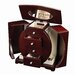 Mele & Co. Simone Upright Jewelry Box