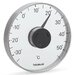 <strong>Grado Window Thermometer in Celsius by Flöz Design</strong> by Blomus