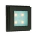 CSL Level 4 Light Outdoor Wall Light