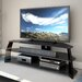 "<strong>Taylor 65"" TV Stand</strong> by dCOR design"