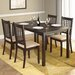 Atwood Dining Table by dCOR design