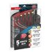 <strong>HDTV 5 Piece HDMI Kit</strong> by dCOR design