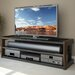 "<strong>Milan 60"" TV Stand</strong> by dCOR design"
