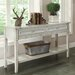 <strong>Lanesboro Console Table</strong> by Crestview Collection