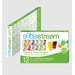 <strong>SodaMix Variety Sampler (Set of 12)</strong> by SodaStream