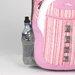 High Sierra Chaser Rolling Backpack