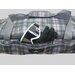 High Sierra Ski & Snowboard Double Adjustable Ski Bag