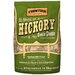 <strong>10 lbs Hickory Cooking Chunks</strong> by National Packaging Services