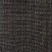 Tuxedo Grey Black