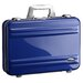 Zero Halliburton Classic Small Framed Attache Case