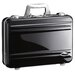 <strong>Classic Small Framed Attache Case</strong> by Zero Halliburton