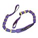 <strong>Stretch-Rite Stretch Strap</strong> by Cando