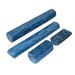 <strong>Extra Firm Blue EVA Foam Roller</strong> by Cando