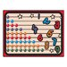 <strong>Abacus Kids Rug</strong> by Millenium Mats Kids
