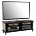 "Atlantic Midtown 48"" TV Stand"