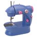 <strong>ALEX Toys</strong> Sew Fun Sewing Machine