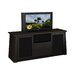 "<strong>Casa Brasil 70"" Formoso TV Stand</strong> by Furnitech"