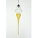 Glace 1 Light Mini Pendant