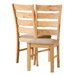 <strong>Abbyson Living</strong> Jordan Side Chair (Set of 2)